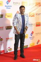 DSP at Mirchi Music Awards 2017 (4)