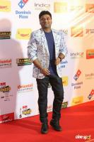 DSP at Mirchi Music Awards 2017 (5)