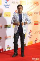 DSP at Mirchi Music Awards 2017 (6)