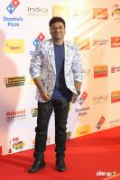 DSP at Mirchi Music Awards 2017 (7)