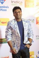 DSP at Mirchi Music Awards 2017 (8)