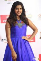 Eesha Rebba at Mirchi Music Awards 2017 (11)