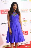 Eesha Rebba at Mirchi Music Awards 2017 (14)