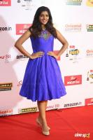 Eesha Rebba at Mirchi Music Awards 2017 (17)