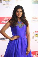 Eesha Rebba at Mirchi Music Awards 2017 (18)