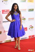 Eesha Rebba at Mirchi Music Awards 2017 (3)