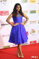 Eesha Rebba at Mirchi Music Awards 2017 (5)