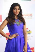 Eesha Rebba at Mirchi Music Awards 2017 (6)