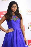 Eesha Rebba at Mirchi Music Awards 2017 (7)
