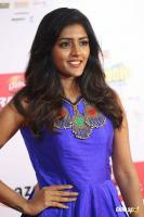 Eesha Rebba at Mirchi Music Awards 2017 (9)