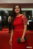 Simran Choudhary at Mirchi Music Awards 2017 (3)