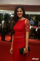 Simran Choudhary at Mirchi Music Awards 2017 (5)