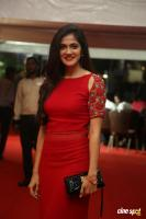 Simran Choudhary at Mirchi Music Awards 2017 (7)