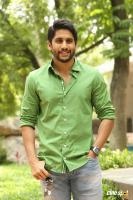 Naga Chaitanya Interview Photos (12)