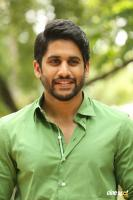 Naga Chaitanya Interview Photos (13)