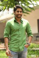 Naga Chaitanya Interview Photos (2)