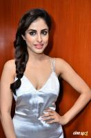 Priya Banerjee at Social Web Series Press Meet (10)