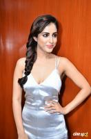 Priya Banerjee at Social Web Series Press Meet (11)