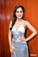 Priya Banerjee at Social Web Series Press Meet (13)