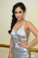 Priya Banerjee at Social Web Series Press Meet (2)