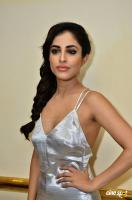Priya Banerjee at Social Web Series Press Meet (3)