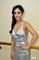 Priya Banerjee at Social Web Series Press Meet (6)
