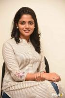 Meda Meeda Abbayi Heroine Nikila Vimal  Interview Photos (17)