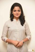 Meda Meeda Abbayi Heroine Nikila Vimal  Interview Photos (8)
