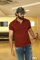 Varun Tej at Fidaa 50 Days Celebrations (7)
