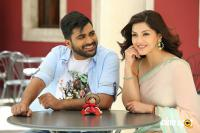 Mahanubhavudu Telugu Movie Photos