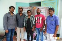Kalathur Gramam Movie Audio Launch Photos