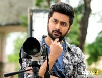 Drushti Movie Stills (2)
