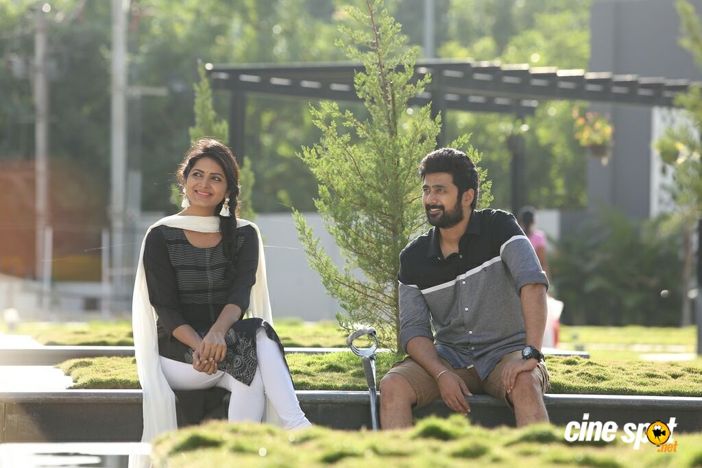 Drushti Movie Stills (3)