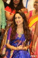 Pragya Launches South India Shopping Mall (11)