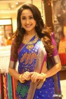 Pragya Launches South India Shopping Mall (2)