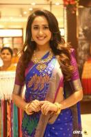 Pragya Launches South India Shopping Mall (3)