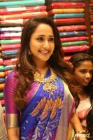 Pragya Launches South India Shopping Mall (4)