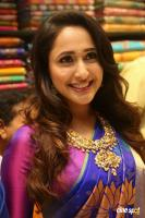 Pragya Launches South India Shopping Mall (6)