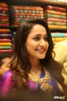 Pragya Launches South India Shopping Mall (7)