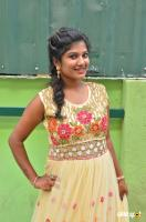 Swetha Reddy at Paramu Audio Launch (6)