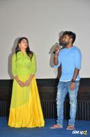 Dharan Kumar & Deekshitha Press Meet (13)