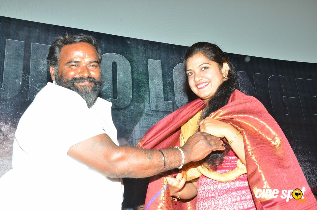Paramu Movie Audio Launch (27)