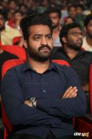 Jr NTR at Jai Lava Kusa Theatrical Trailer Launch (4)