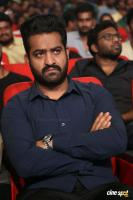 Jr NTR at Jai Lava Kusa Theatrical Trailer Launch (5)
