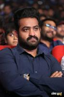 Jr NTR at Jai Lava Kusa Theatrical Trailer Launch (7)