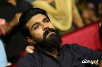 Ram Charan at Srivalli Pre Release Function (20)