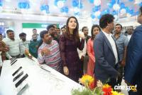 Raashi Khanna Launches Big C Mobile Store (11)