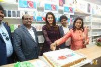 Raashi Khanna Launches Big C Mobile Store (13)