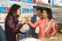 Raashi Khanna Launches Big C Mobile Store (17)