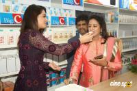 Raashi Khanna Launches Big C Mobile Store (18)
